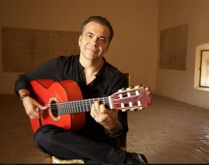J.Zamora